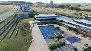 alphaville-brasilia-clube