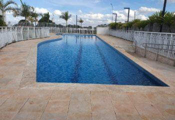 Boulevard-piscina adulto