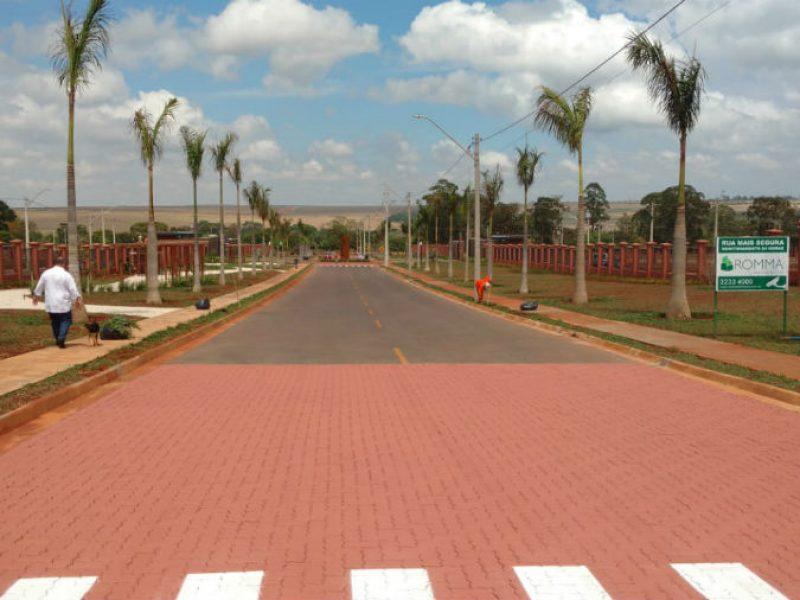 condominio-le-jardin-brasilia