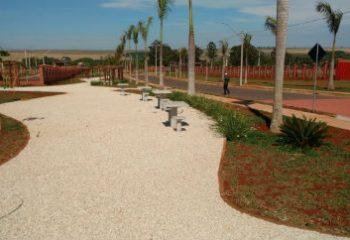 condominio-le-jardin-df-caminho-do-sol