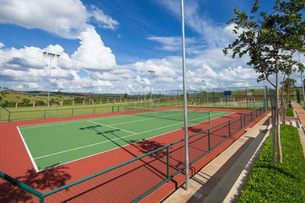 alphaville-brasilia-2-quadra-de-tenis